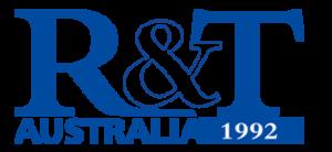 R&T Australia